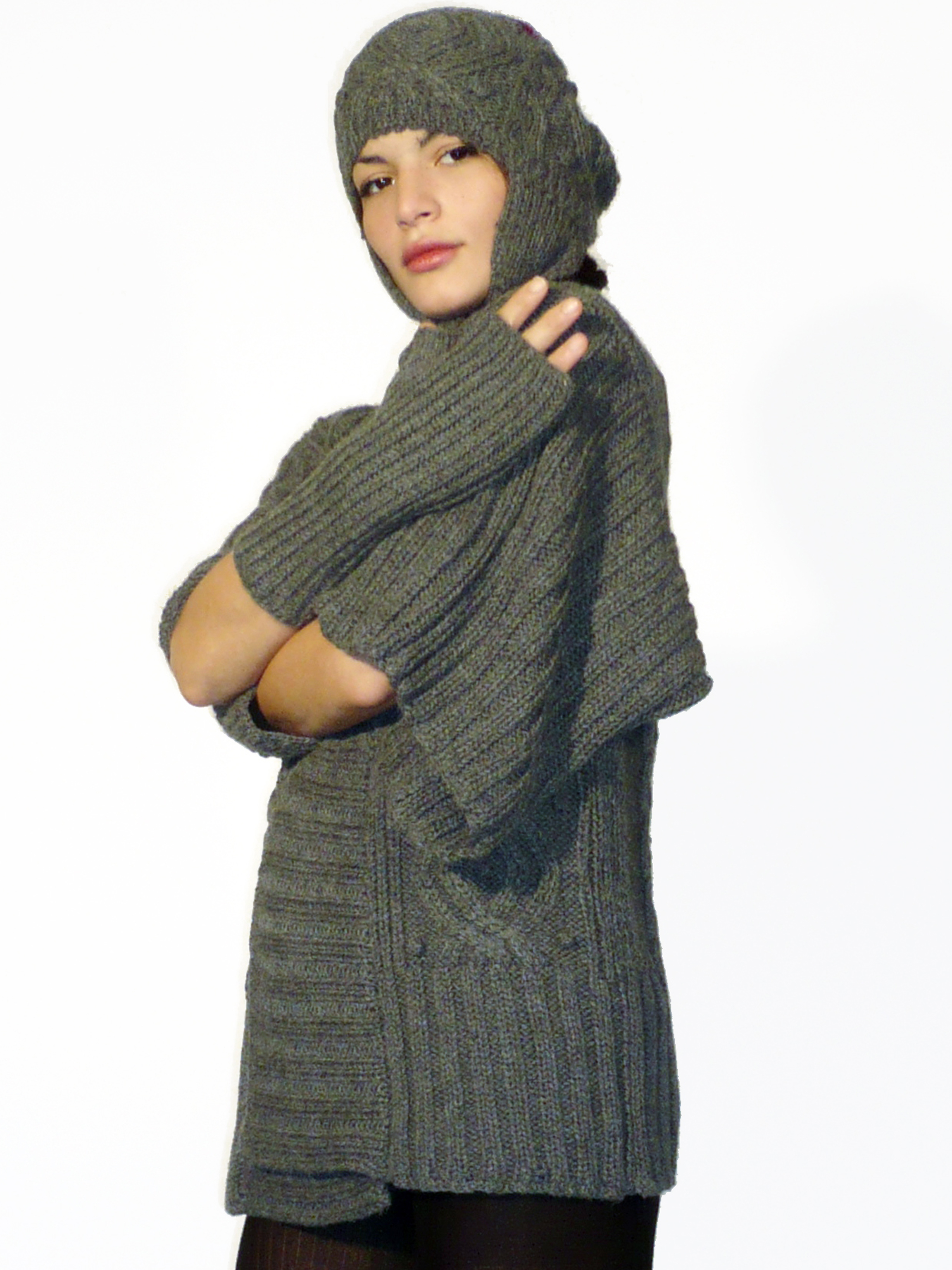 marie-auniac-design-alpaga-nature-37