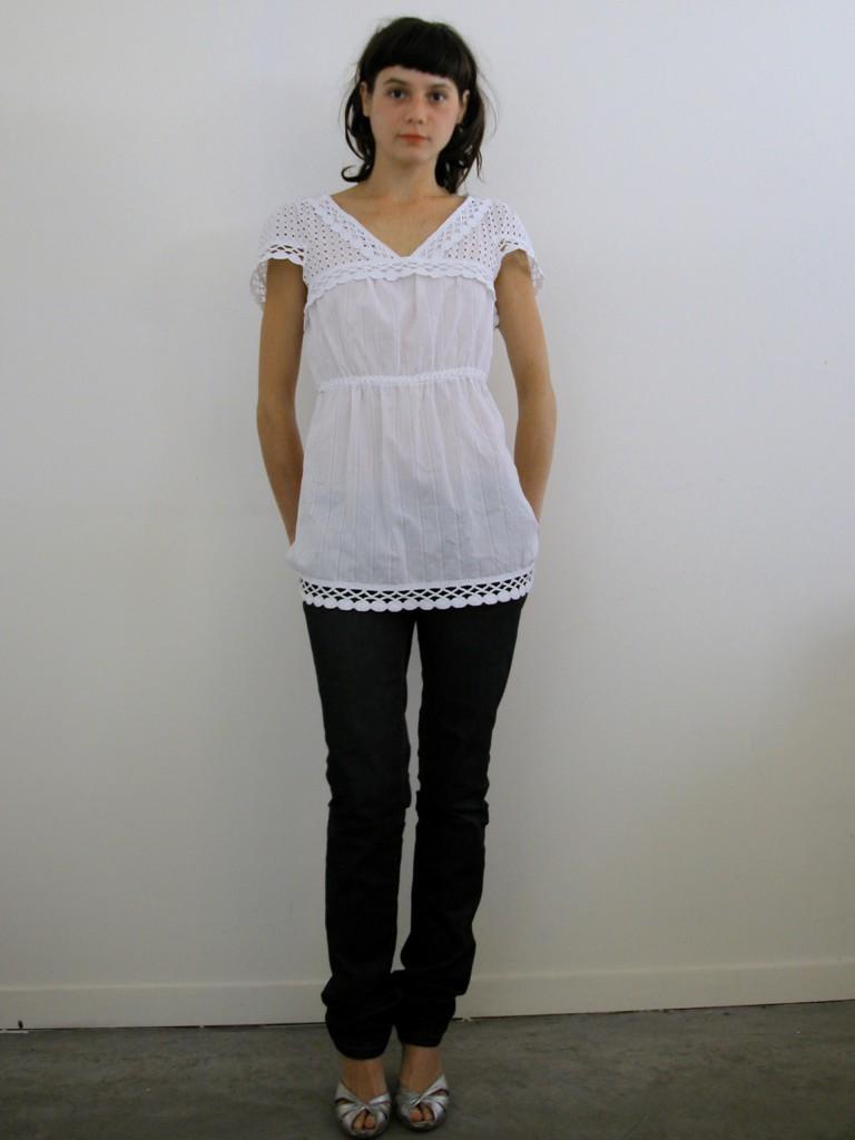 marie-auniac-design-mata-mari-DSCN1255