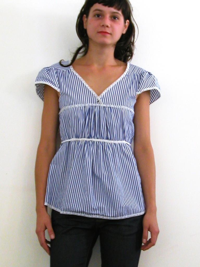 marie-auniac-design-mata-mari-DSCN1275
