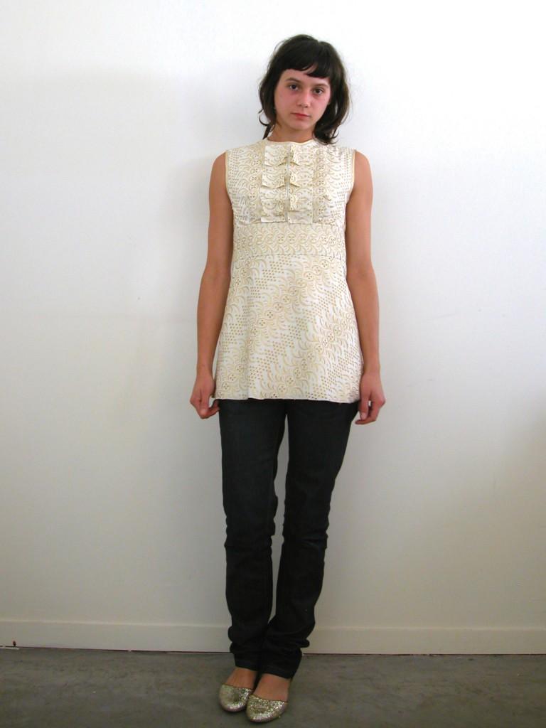 marie-auniac-design-mata-mari-DSCN1305