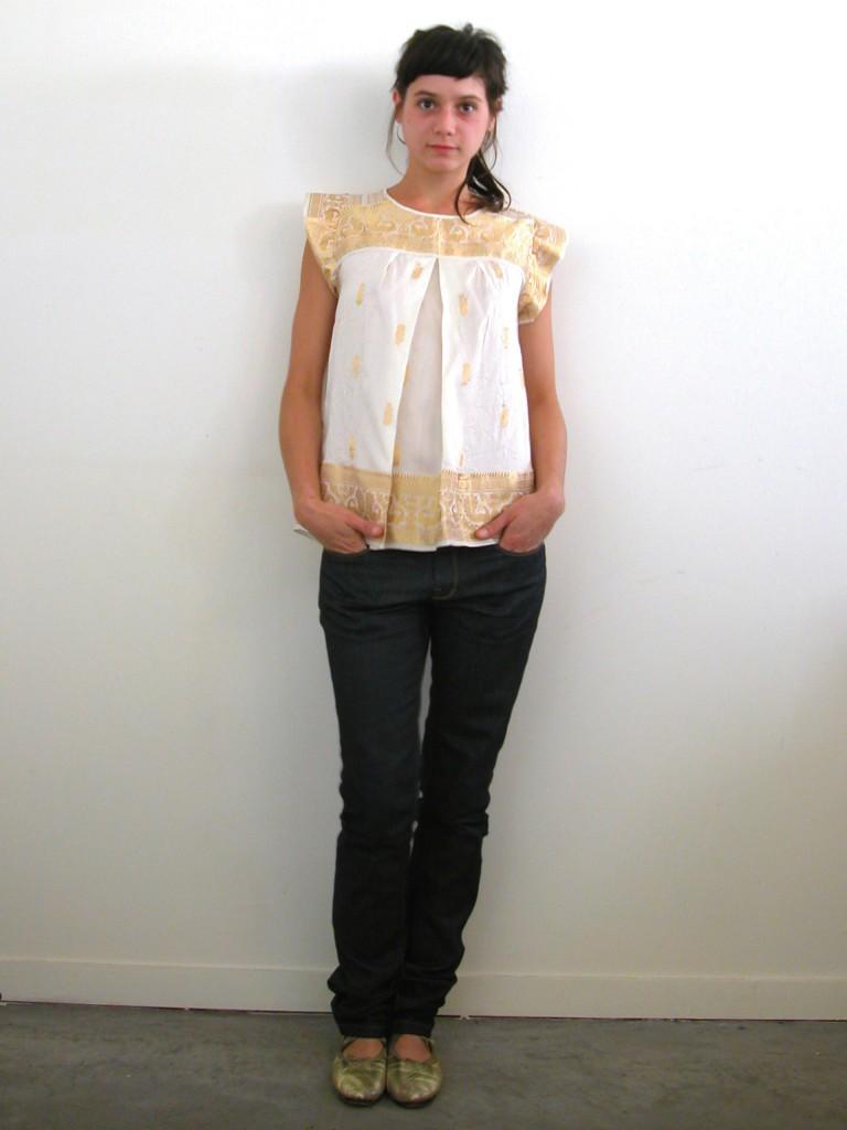 marie-auniac-design-mata-mari-DSCN1334