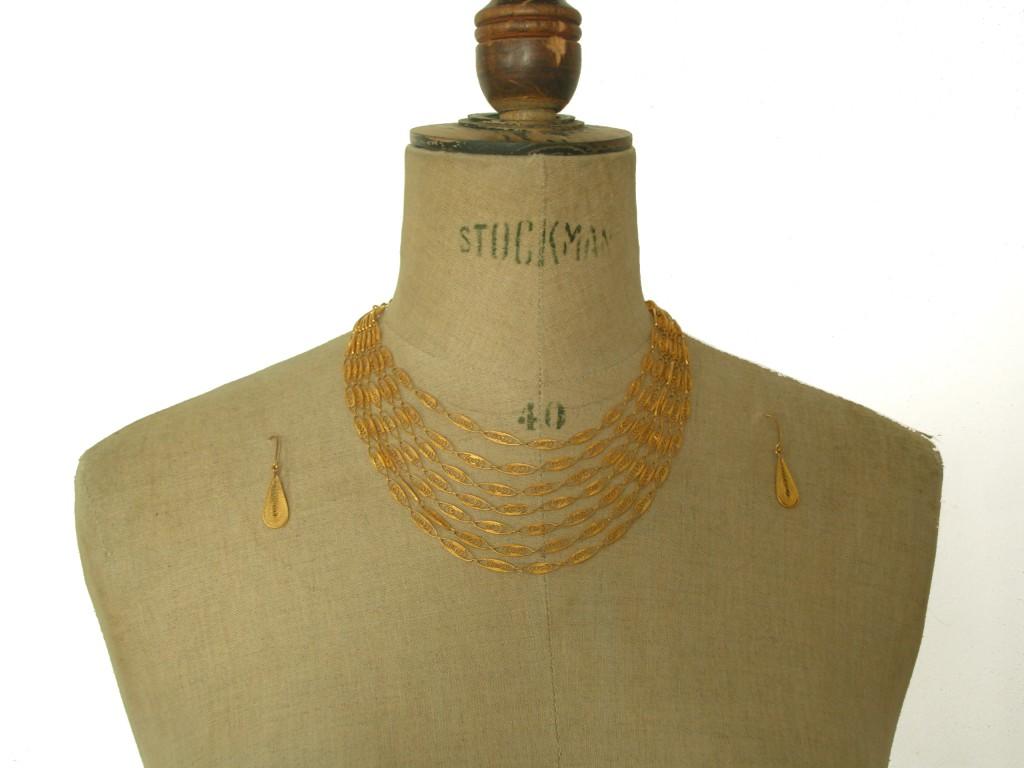 marie-auniac-design-mata-mari-DSCN1884