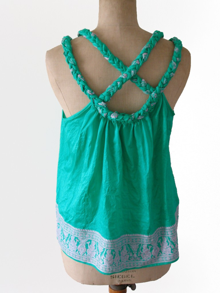 marie-auniac-design-mata-mari-GREEN-BACK