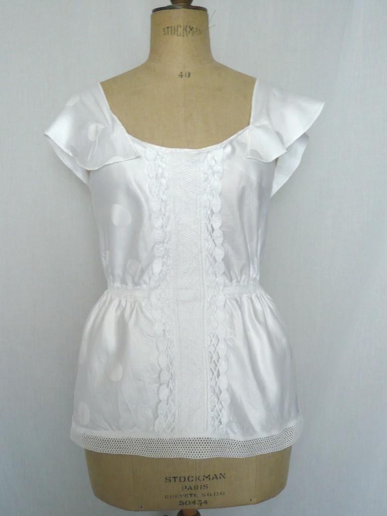 marie-auniac-design-mata-mari-P1020689
