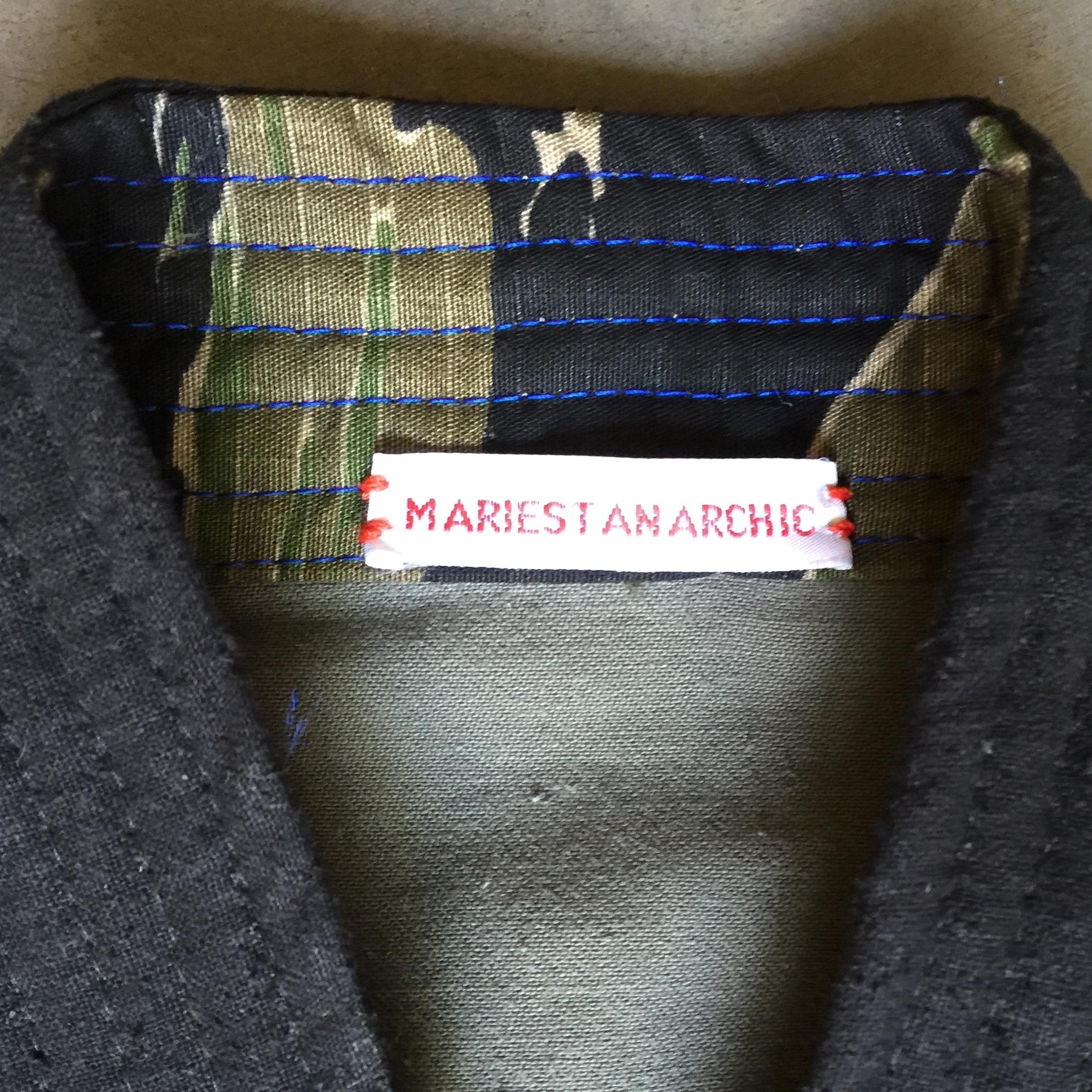 marieauniac-mariestanarchic-2016-5